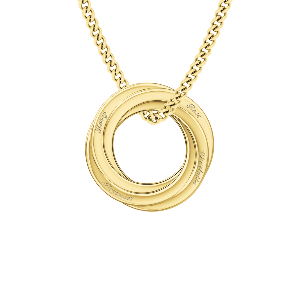 stylerocks-russian-ring-necklace-9ct-yellow-gold-cate-cursive