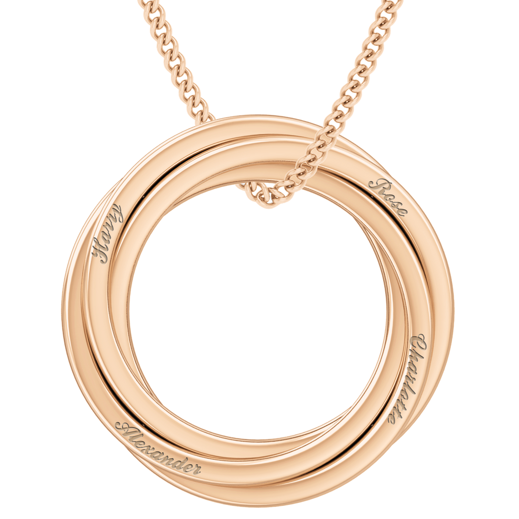 stylerocks-russian-ring-necklace-9ct-rose-gold-catherine-cursive