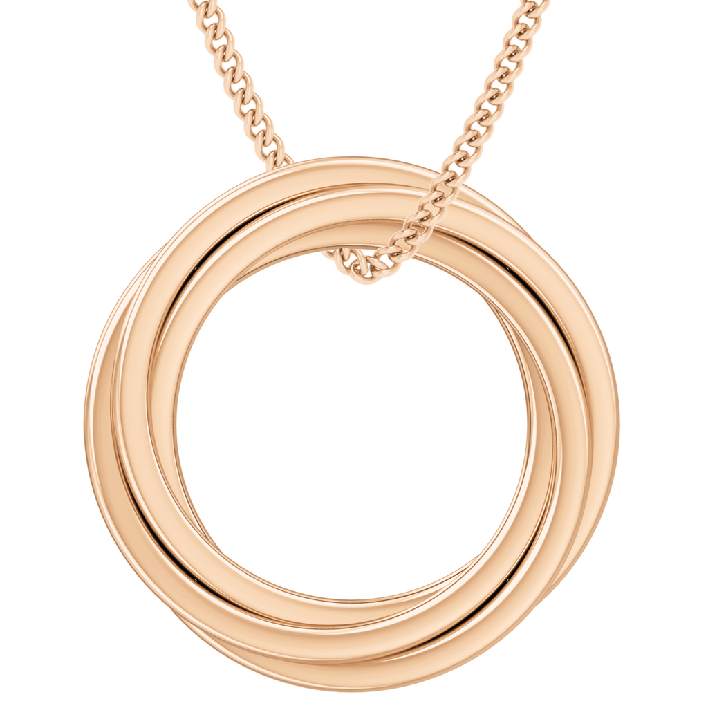 stylerocks-russian-ring-necklace-9ct-rose-gold-catherine