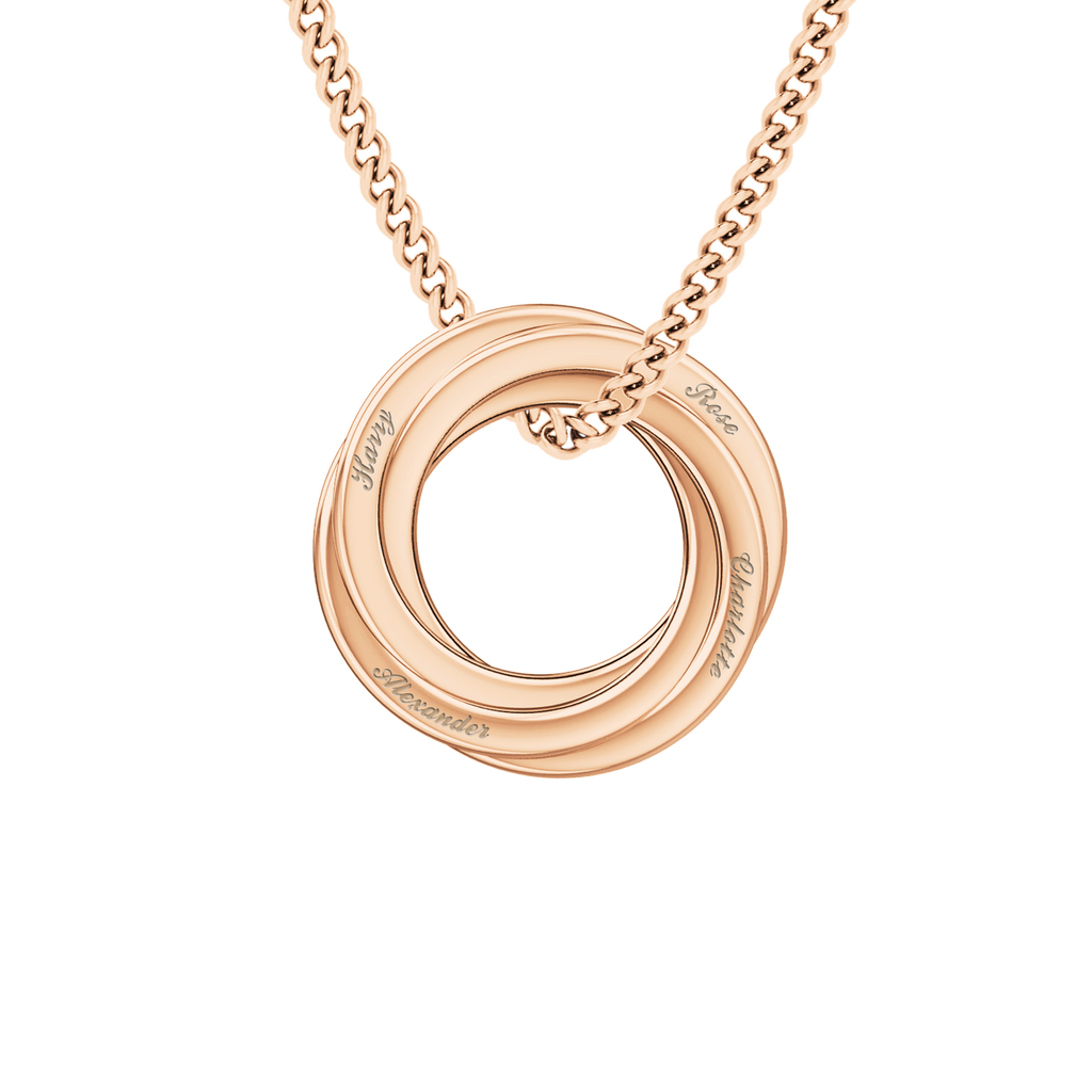 stylerocks-russian-ring-necklace-9ct-rose-gold-cate-cursive