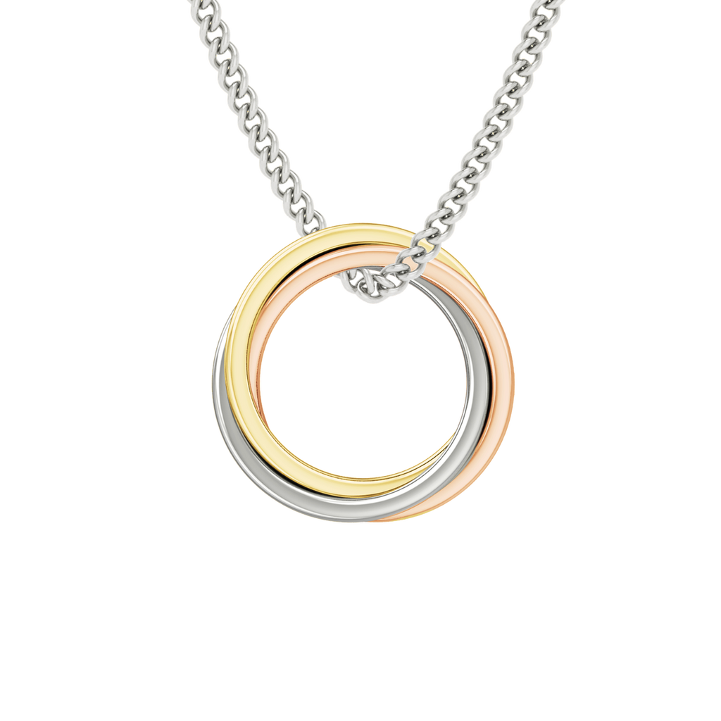 stylerocks-russian-ring-necklace-9ct-multi-gold-zara