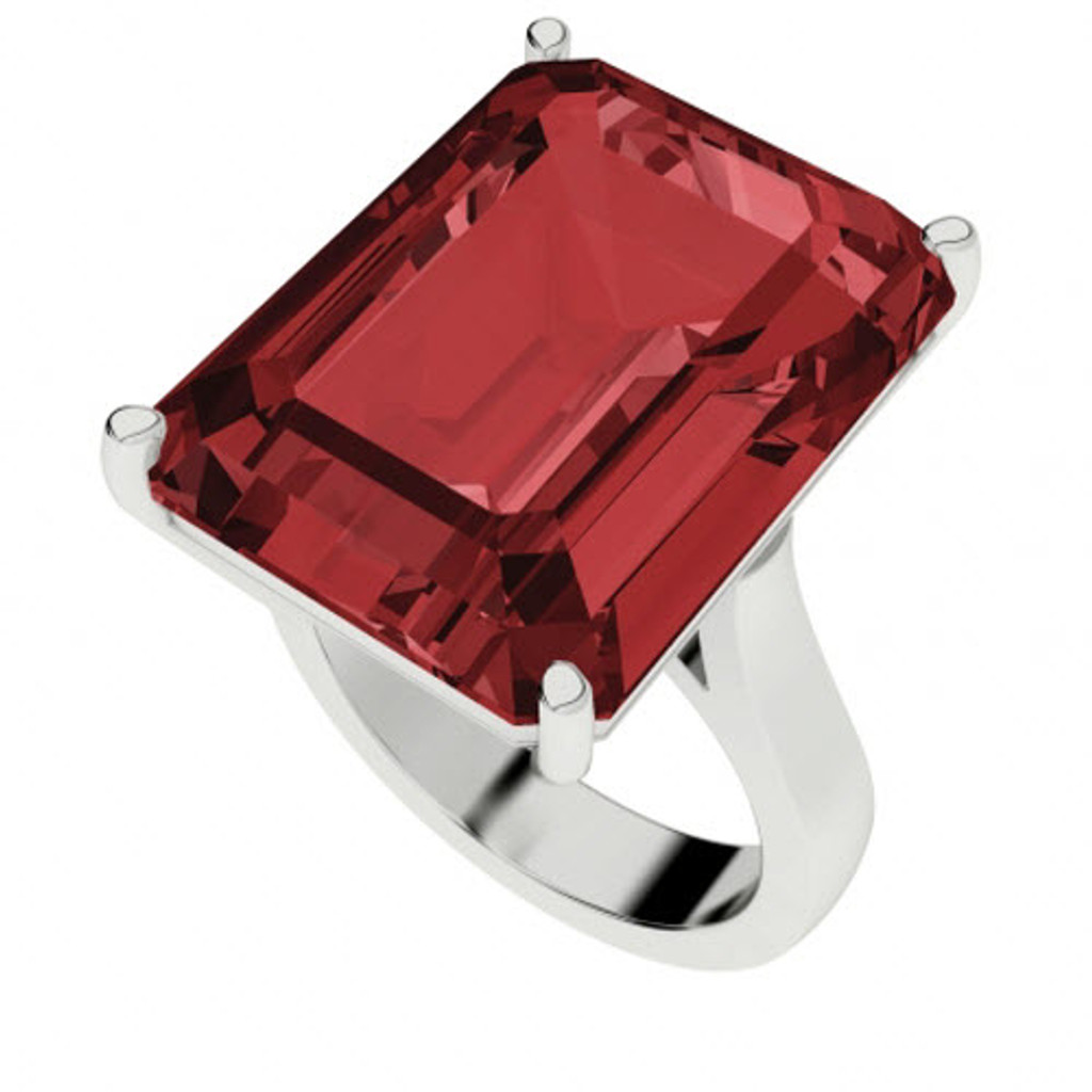 stylerocks-ruby-sterling-silver-cocktail-ring