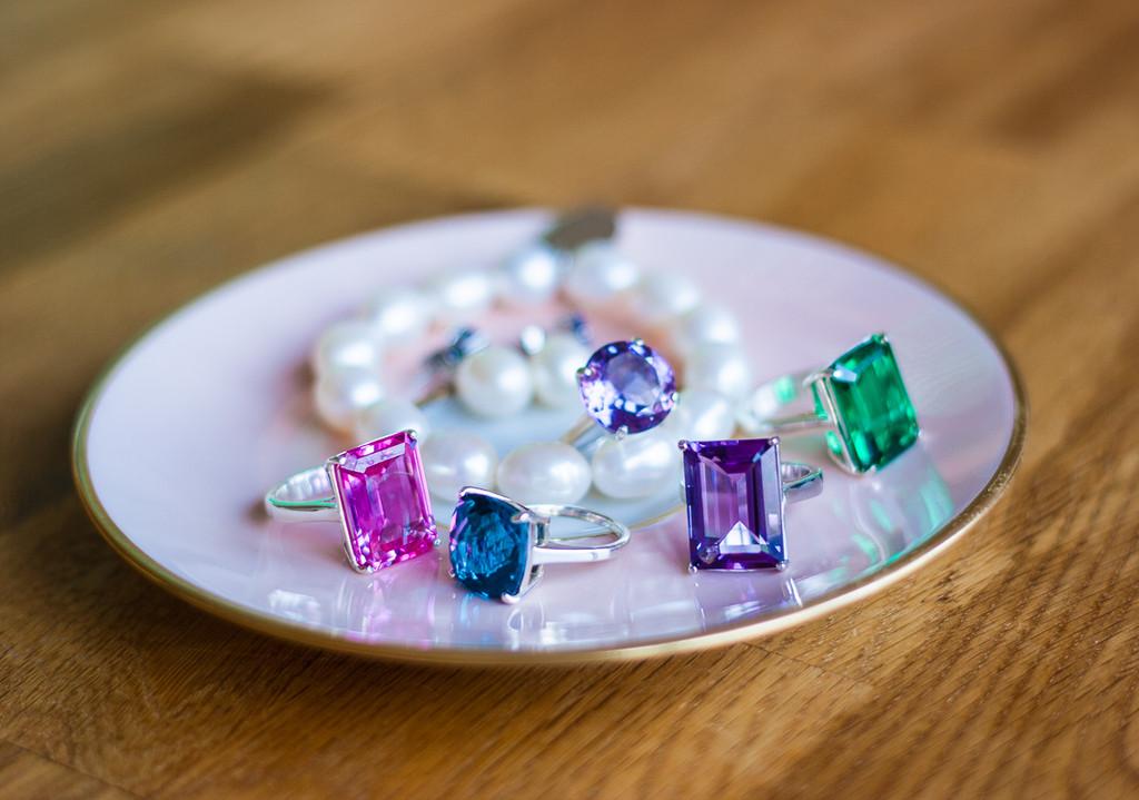 stylerocks-ruby-sterling-silver-cocktail-ring