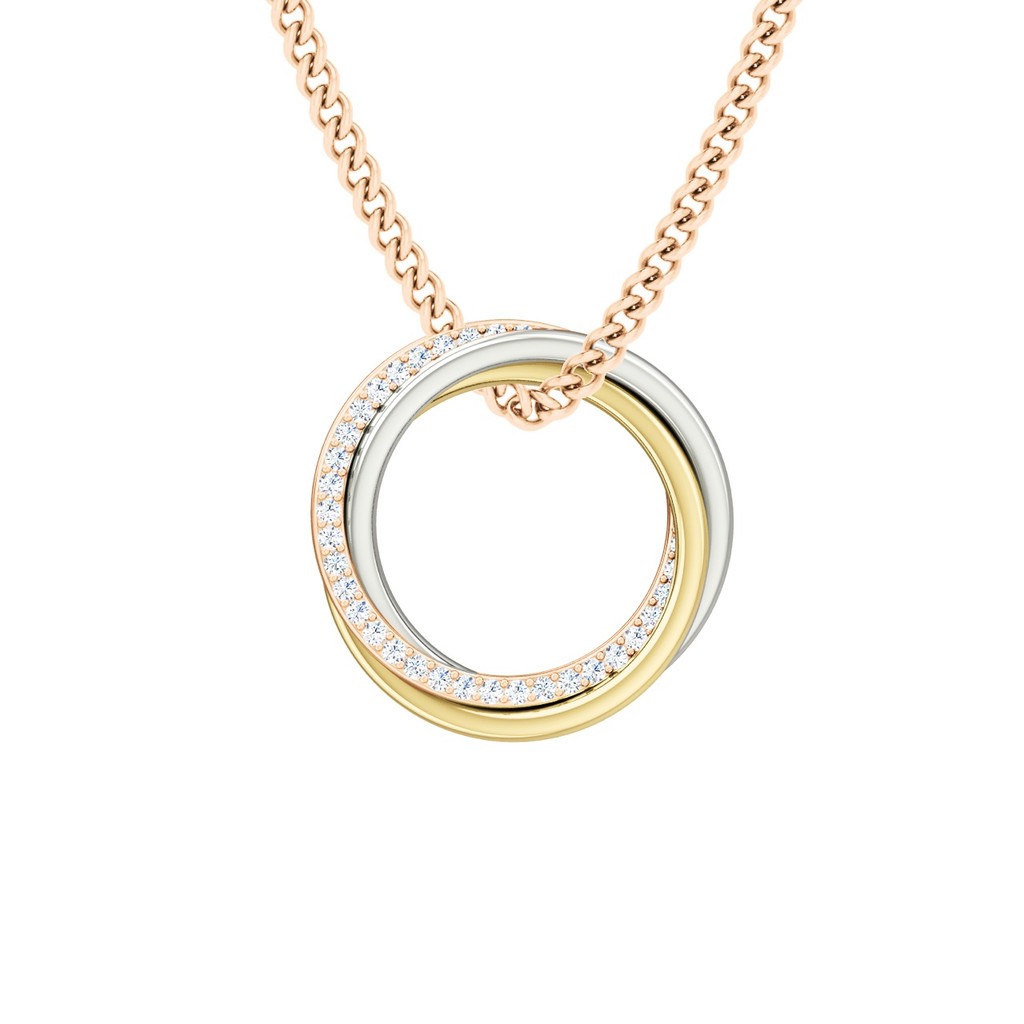 stylerocks-9ct-multi-gold-yellow-white-rose-gold-russian-ring-necklace-diamonds