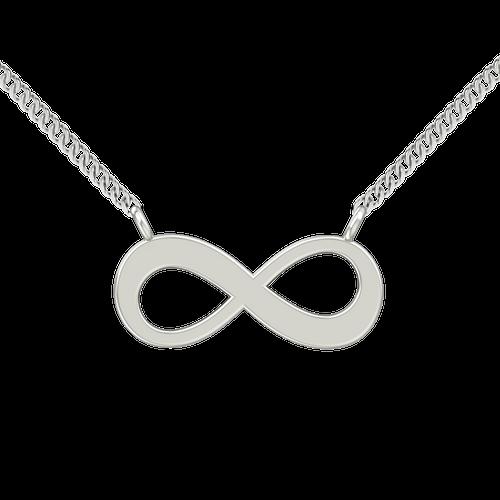stylerocks-infinity-necklace-9ct-white-gold