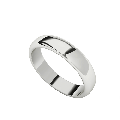 womens-4mm-wedding-ring-white-gold