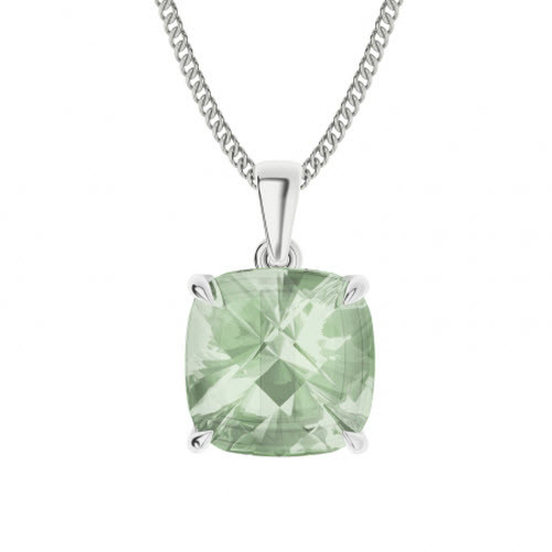 stylerocks-emerald-cut-10mm-green-amethyst-sterling-silver-necklace