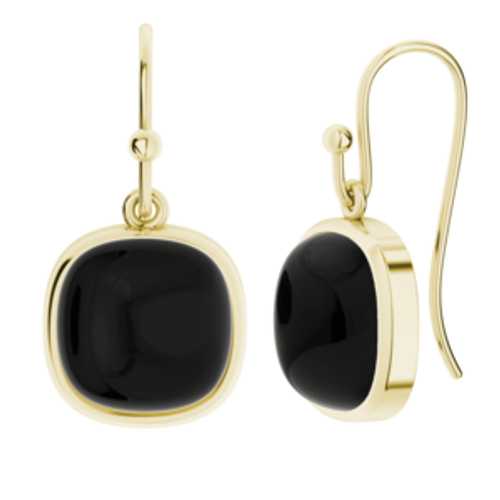 stylerocks-yellow-gold-onyx-square-earrings