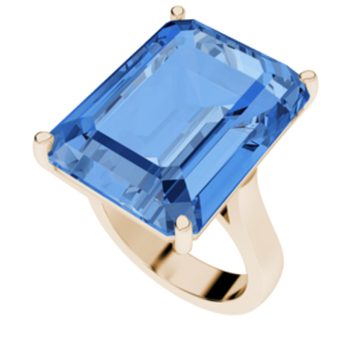 stylerocks-emerald-cut-blue-topaz-18mm-9ct-rose-gold-cocktail-ring