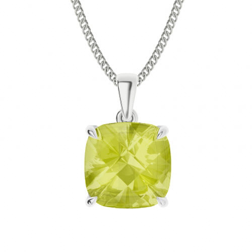 stylerocks-lemon-quartz-sterling-silver-necklace