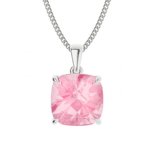 stylerocks-rose-quartz-sterling-silver-necklace