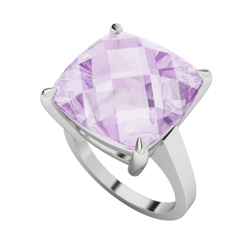 stylerocks-pink-amethyst-cushion-checkerboard-sterling-silver-ring