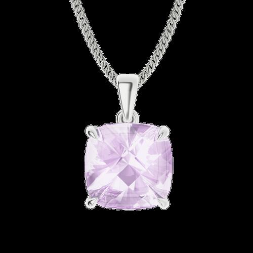 stylerocks-pink-amethyst-sterling-silver-necklace