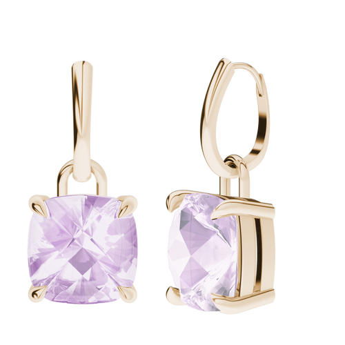 stylerocks-pink-amethyst-rose-gold-drop-earrings