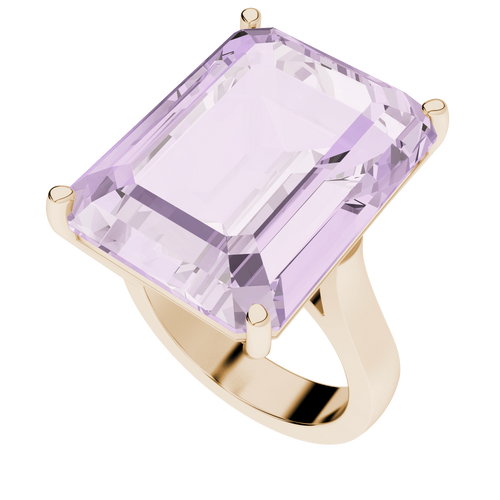 stylerocks-emerald-cut-pink-amethyst-18mm-9ct-rose-gold-cocktail-ring
