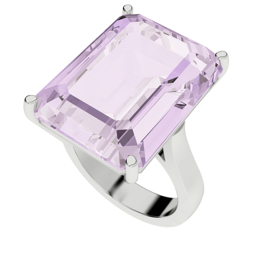 stylerocks-emerald-cut-pink-amethyst-18mm-sterling-silver-cocktail-ring