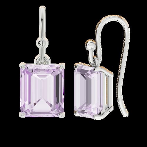 stylerocks-pink-amethyst-sterling-silver-drop-earrings