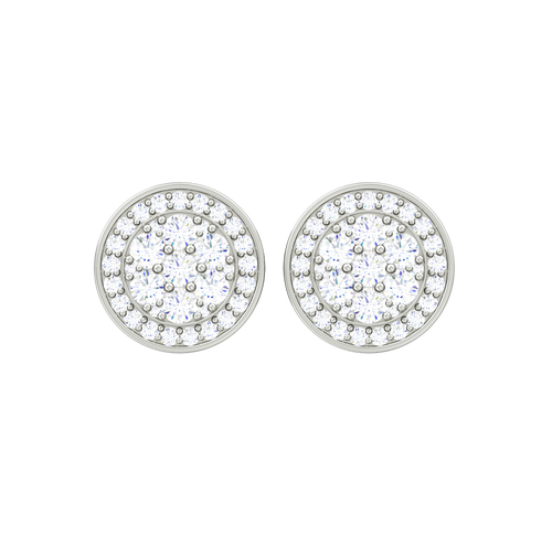stylerocks-double-halo-pave-diamond-earrings-18ct-white-gold