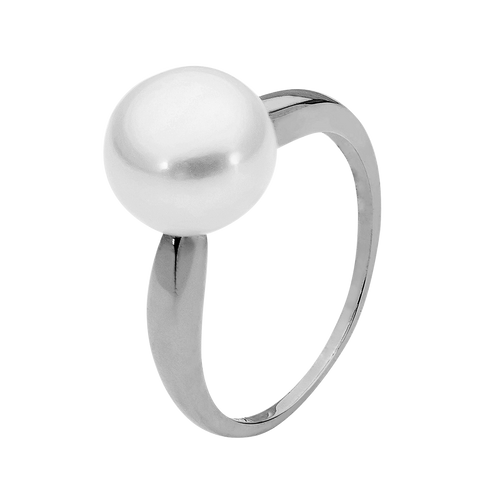 stylerocks-white-button-pearl-9ct-white-gold-ring