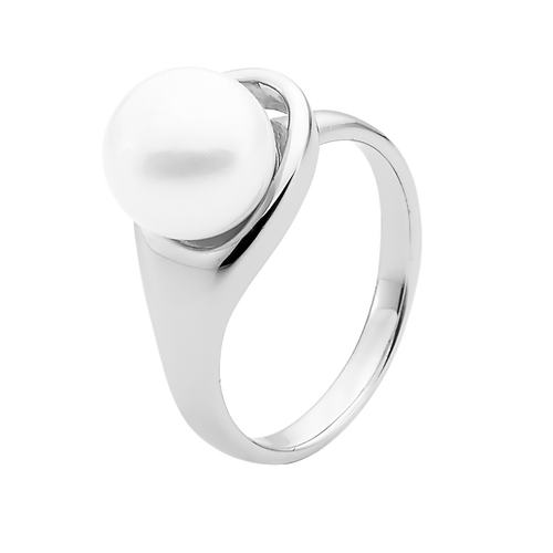 stylerocks-white-pearl-ring-9ct-white-gold