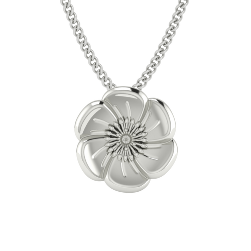 stylerocks-poppy-necklace-sterling-silver
