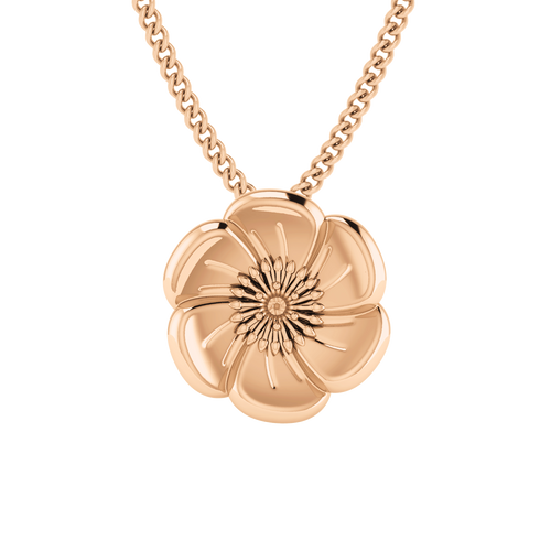 stylerocks-poppy-necklace-rose-gold