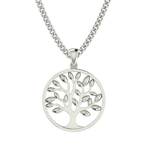 stylerocks-tree-of-life-necklace-sterling-silver