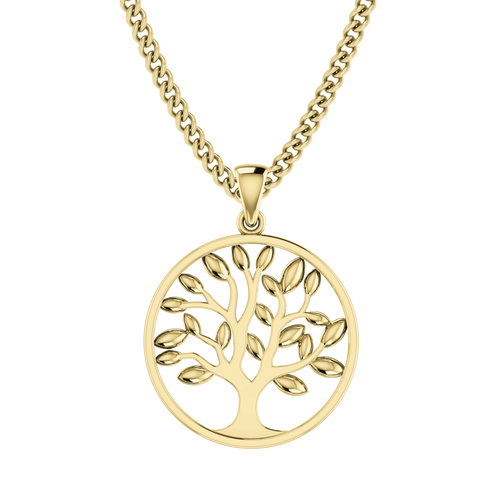 stylerocks-tree-of-life-necklace-yellow-gold