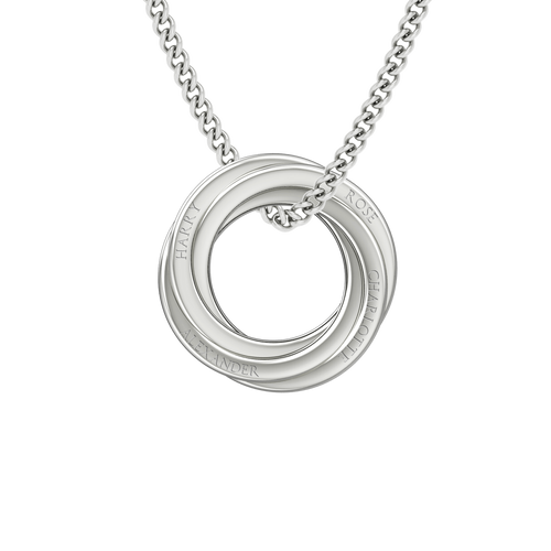 stylerocks-russian-ring-necklace-cate-white-gold-latin