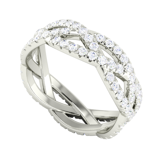 woven-ring-full-round-brilliant-cut-diamonds-white-gold-stylerocks