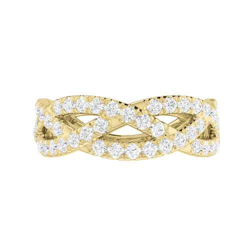 woven-ring-half-round-brilliant-cut-diamonds-yellow-gold-stylerocks
