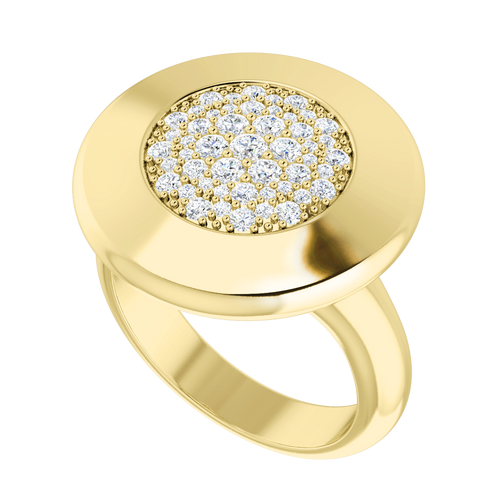 diamond-raindrops-ring-yellow-gold-stylerocks