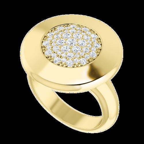 diamond-raindrops-ring-yellow-gold-stylerocks