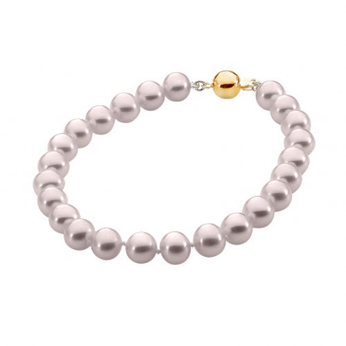 stylerocks-pink-pearl-necklace-with-yellow-gold-clasp