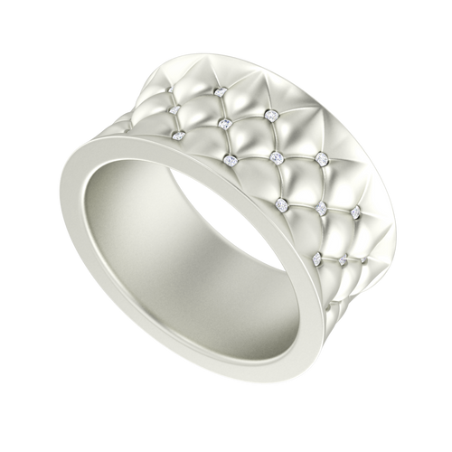 lattice-diamond-ring-white-gold-stylerocks
