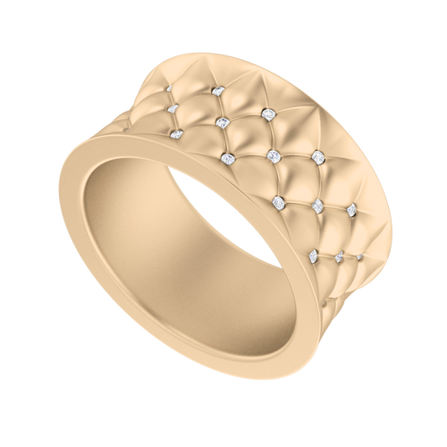 lattice-diamond-ring-rose-gold-stylerocks