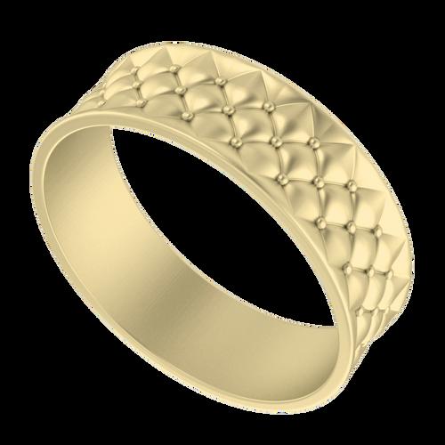 lattice-bangle-yellow-gold-stylerocks