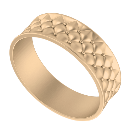 lattice-bangle-rose-gold-stylerocks