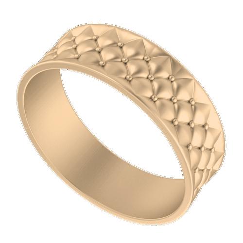 lattice-bangle-rose-gold-stylerocks