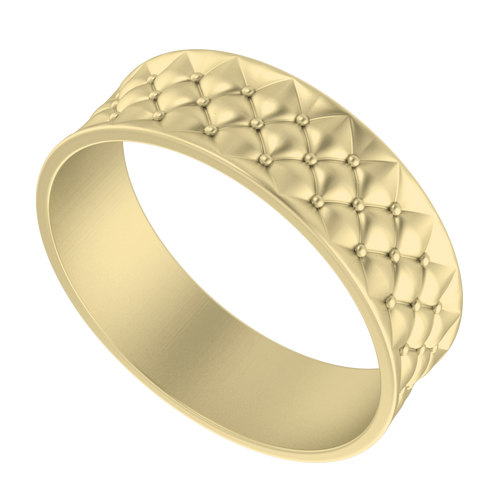 lattice-bangle-yellow-gold-stylerocks
