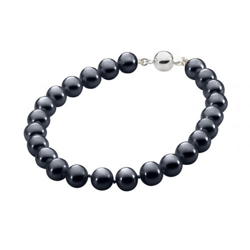 stylerocks-black-11mm-pearl-necklace-with-sterling-silver-clasp