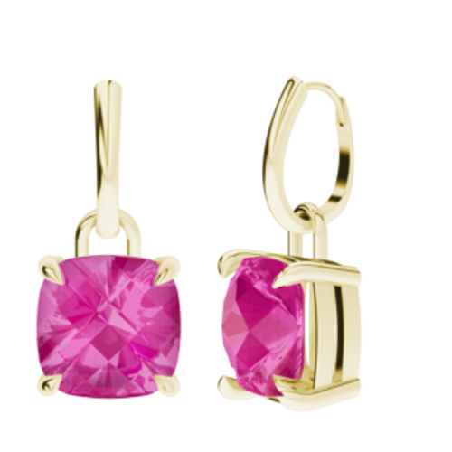 pink-sapphire-yellow-gold-drop-earrings-stylerocks