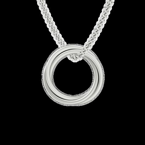 stylerocks-russian-ring-necklace-sterling-silver-zara