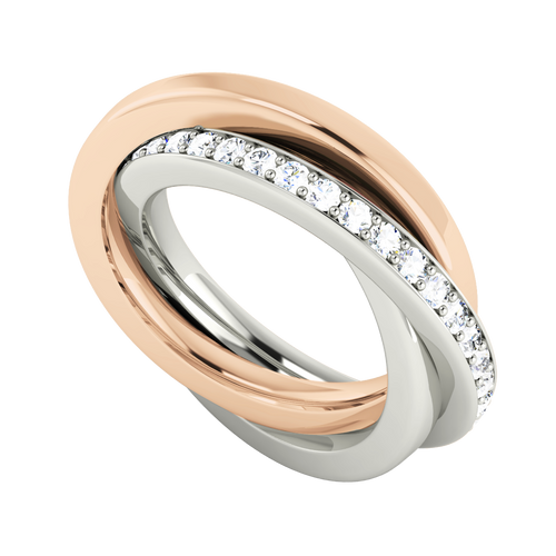 stylerocks-9ct-multi-gold-white-rose-gold-diamond-russian-wedding-ring