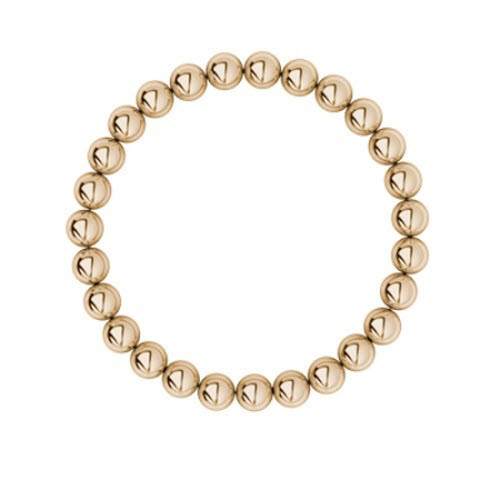 stylerocks-9ct-rose-gold-bead-bracelet-8mm
