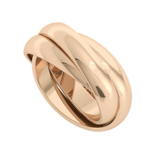 stylerocks-rose-gold-russian-wedding-ring-juno