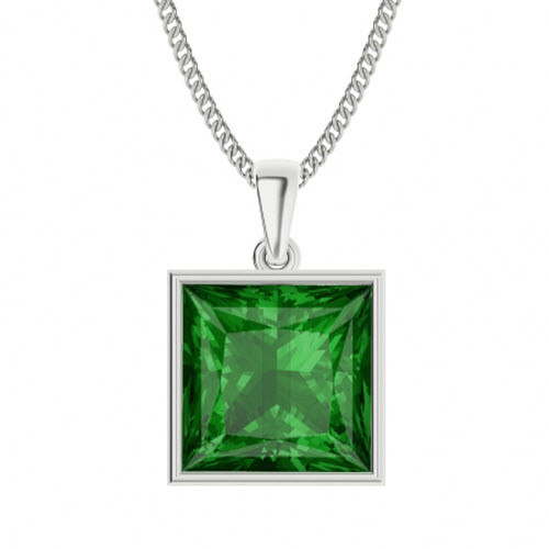 stylerocks-princess-cut-emerald-necklace
