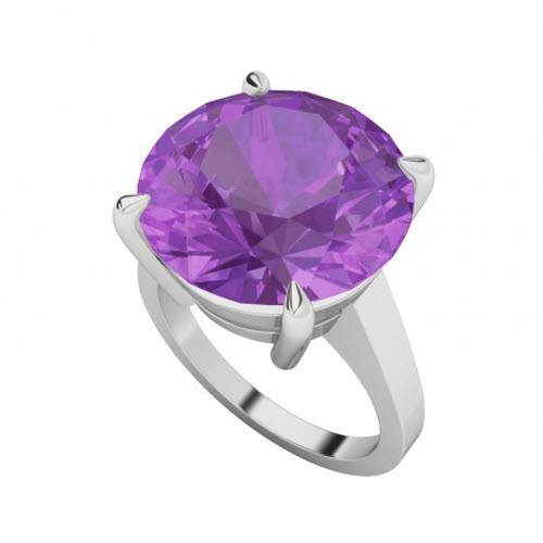 stylerocks-round-brilliant-cut-amethyst-sterling-silver-ring