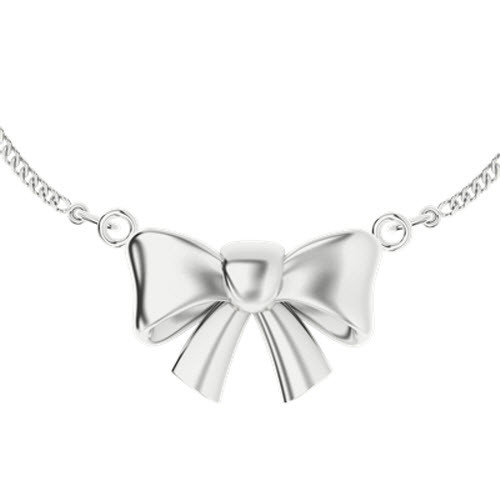 stylerocks-sterling-silver-bow-necklace