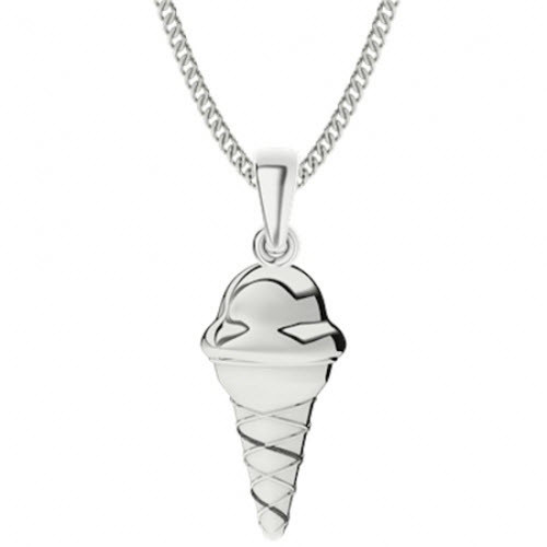 stylerocks-sterling-silver-gelato-necklace